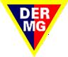 Setop MG
